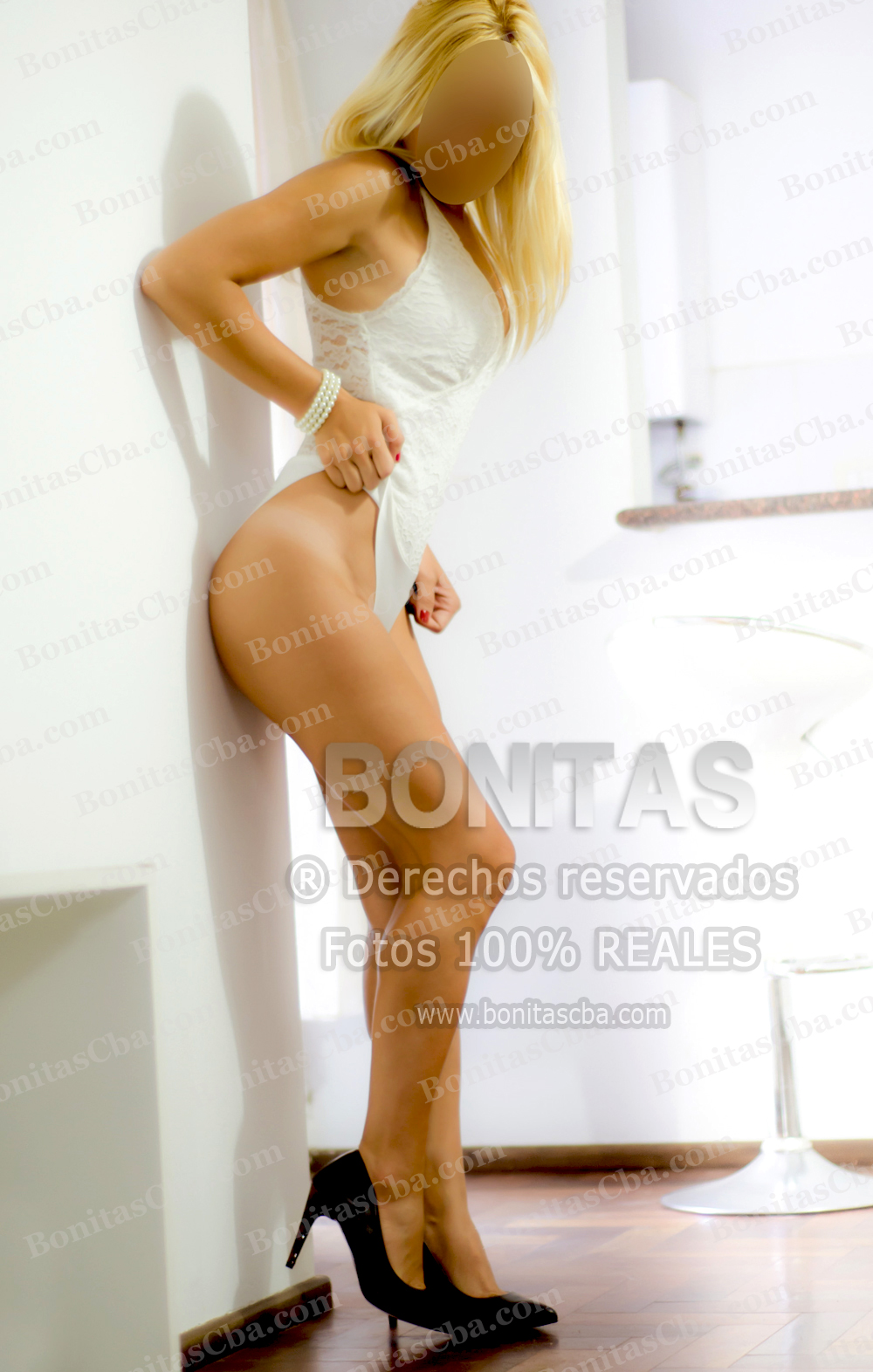 Anita 351 261 77 18