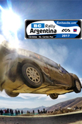Escorts RALLY ARGENTINA 26-29 April