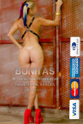 Escorts Julieta