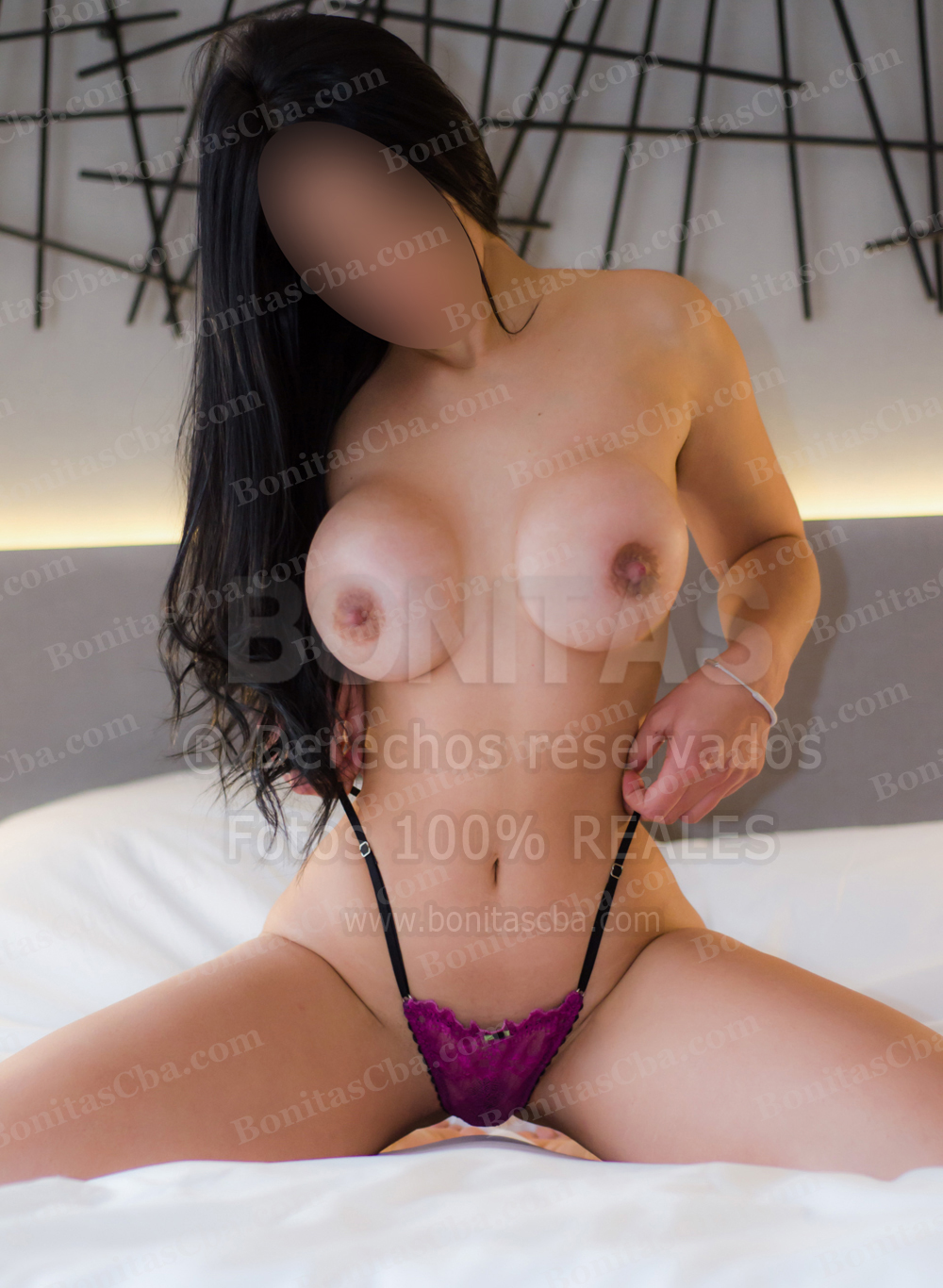 Fotos Nuevas - Angelina 351 3547943