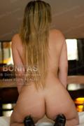Escort Nuevita - Alexia 3543 69 39 67 tambien Video llamadas